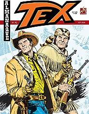 Tex Almanaque 52