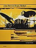アランドーソン ドラムメソッド スネアドラムテクニック -ルーディメンツ-