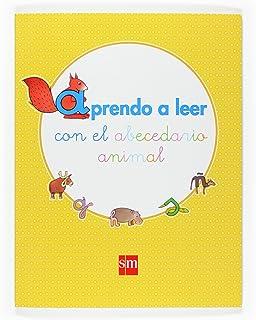 TIGER 1 Pb Pk 2014 - 9780230475458: Amazon.es: Read, C., Ormerod, M.: Libros en idiomas extranjeros