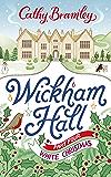 Wickham Hall - Part Four: White Christmas