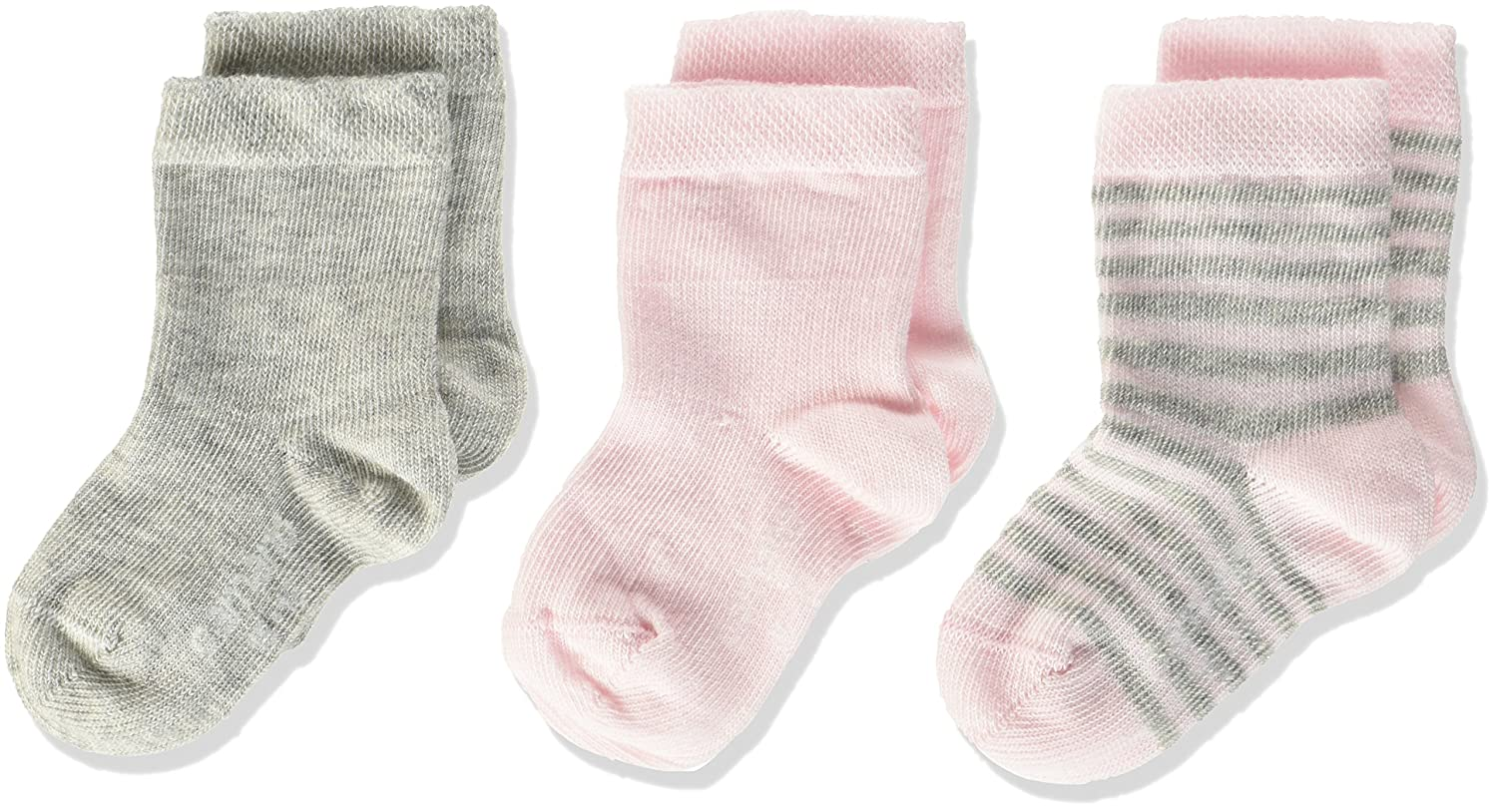 Camano Girls Socks