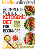 7-Day Ketogenic Diet Meal Plan: Delicious and Easy Keto