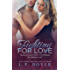 Fighting for Love: A Second Chances Novel