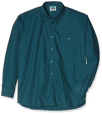 757a1678 Official Boy Scouts Uniform: Amazon.co.uk: Clothing