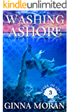 Washing Ashore (Spark of Life Book 3)