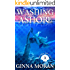 Washing Ashore (Spark of Life Book 3)
