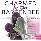 The Bartender: Modern Love, Book 1