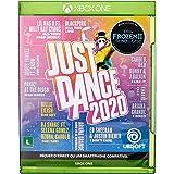 Just Dance 2020 - Edição Padrão - Xbox One