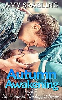 Amazon falling for you ebook ashelyn drake kindle store autumn awakening summer unplugged book 9 fandeluxe PDF