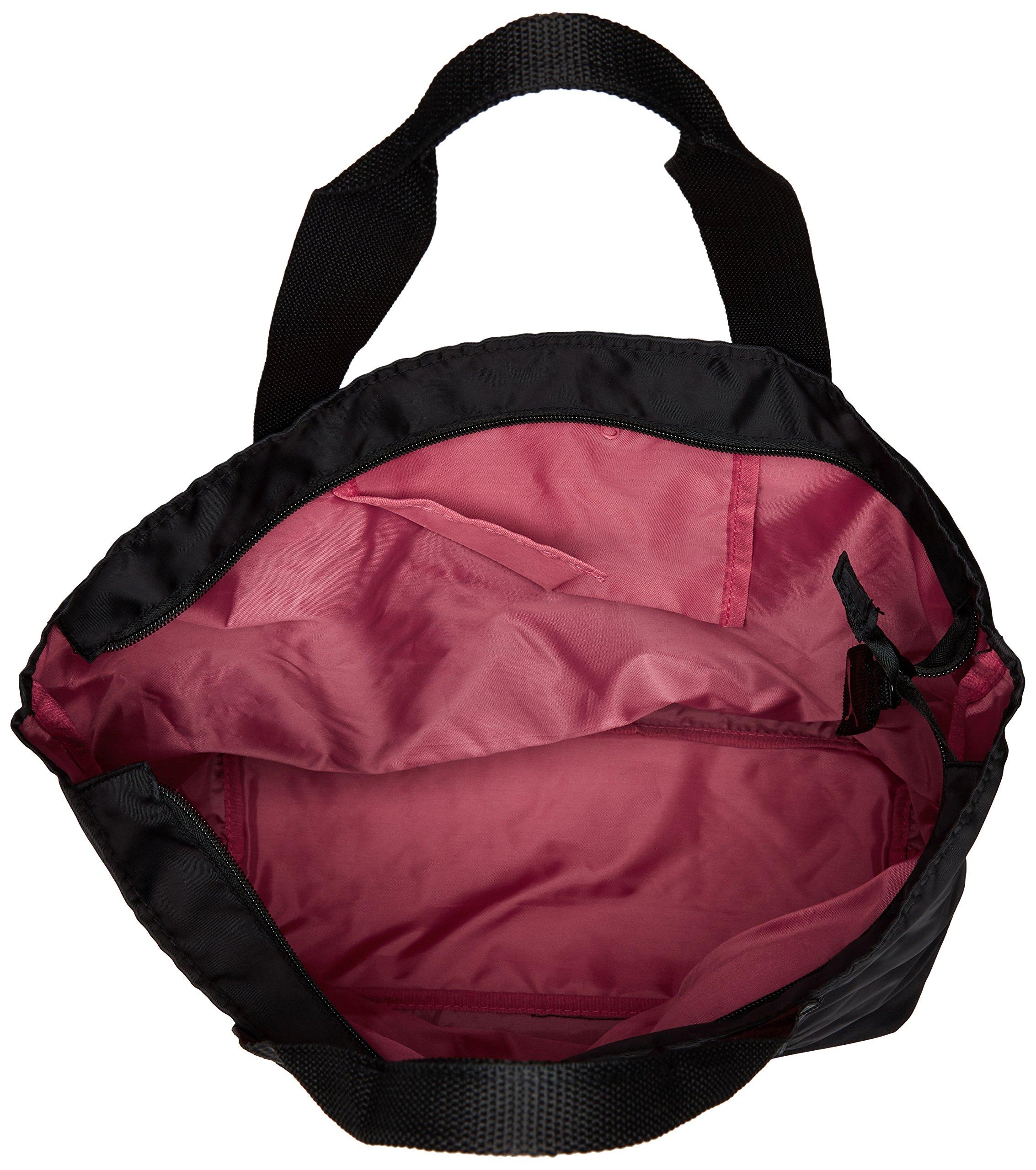 e8b598a0cc3d puma women s pv1679 cambridge tote bag grey grey new style 231bd ...