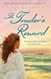 The Trader's Reward (The Traders Book 5)