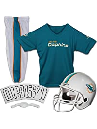 Amazon.com  Miami Dolphins - NFL   Fan Shop  Sports   Outdoors 3d12d687a72