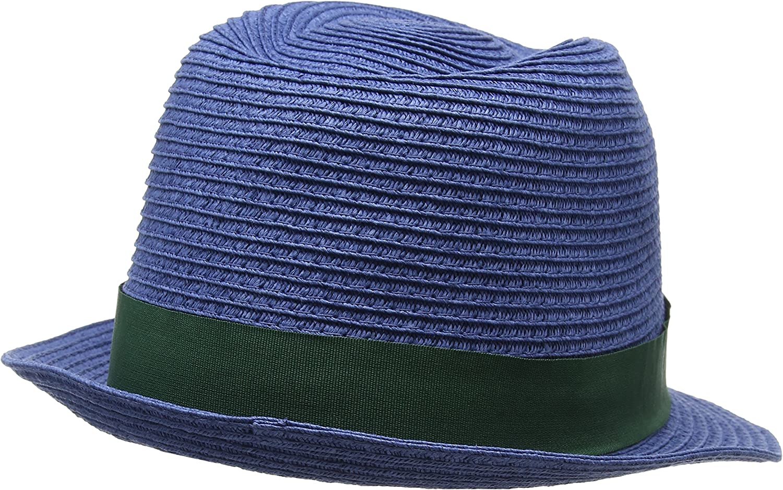 Original Penguins Playa Trilby Hat