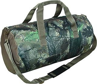 Allen Company Sportsman's Duffle Bag