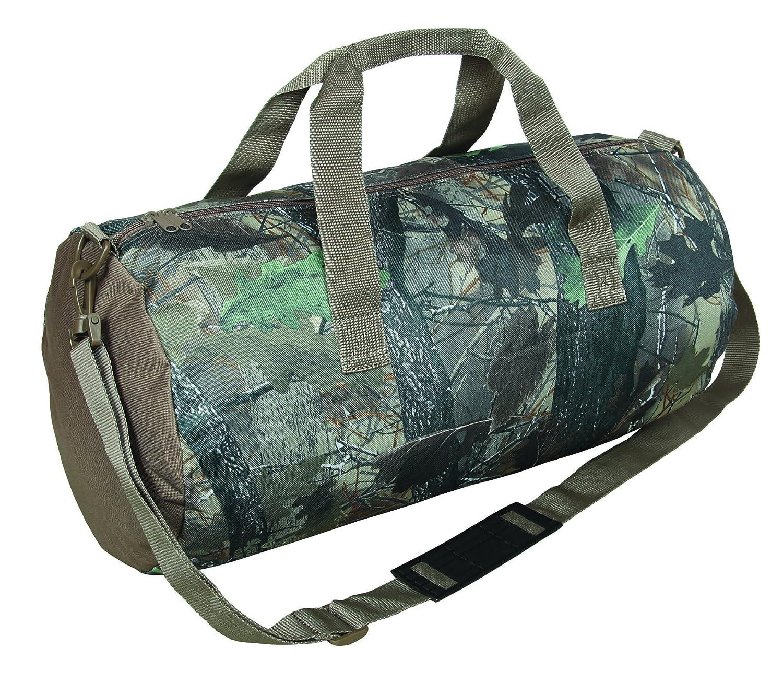 Allen Company Sportsman's Duffle Bag 14002 131949-566944