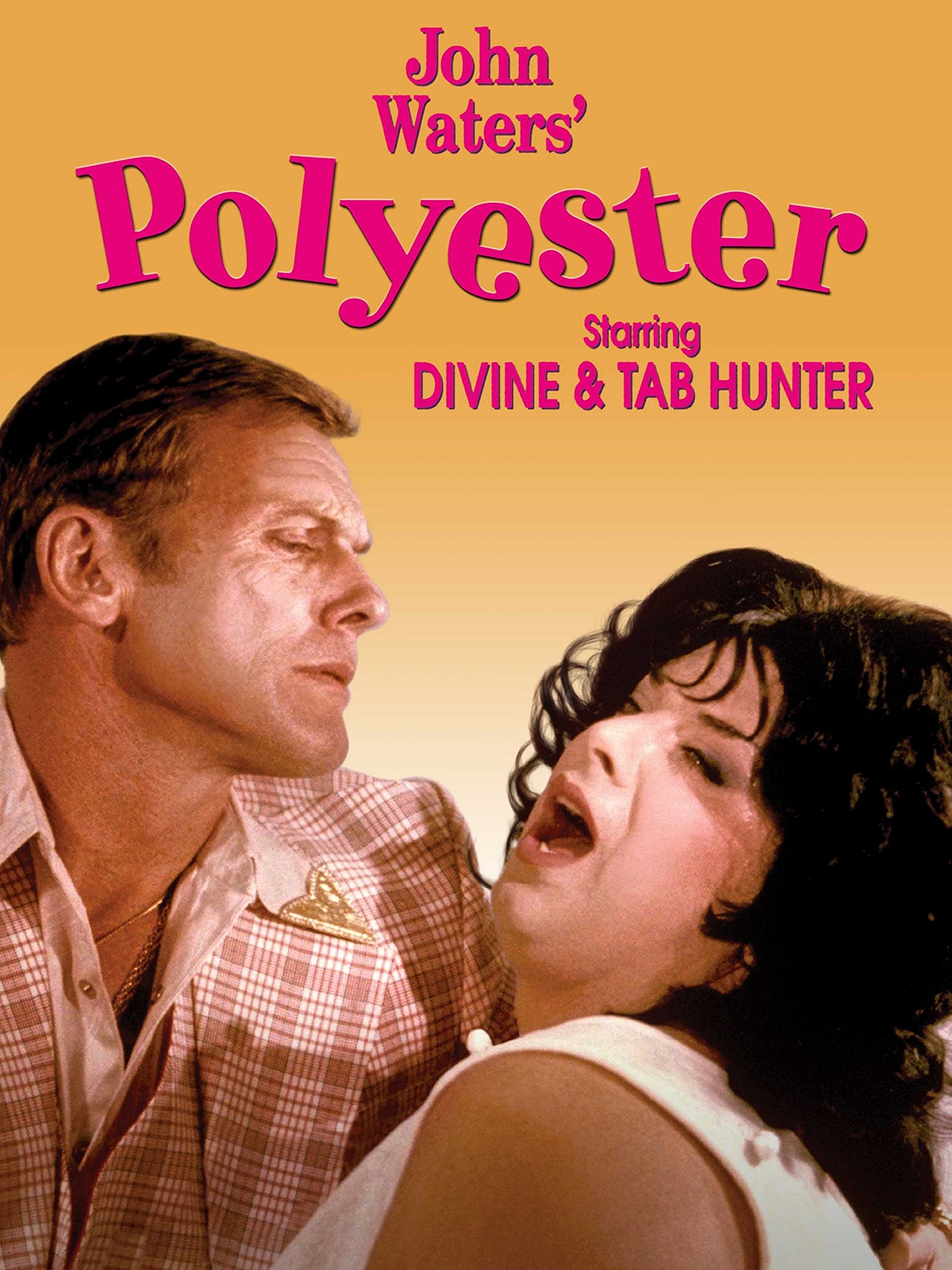 Watch Polyester | Prime Video