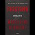 Fascismo: Um alerta