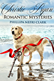 Christie Ryan Romantic Mysteries Boxed Set: The complete series