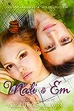 Mali & Em (Halfway House Series Book 5)