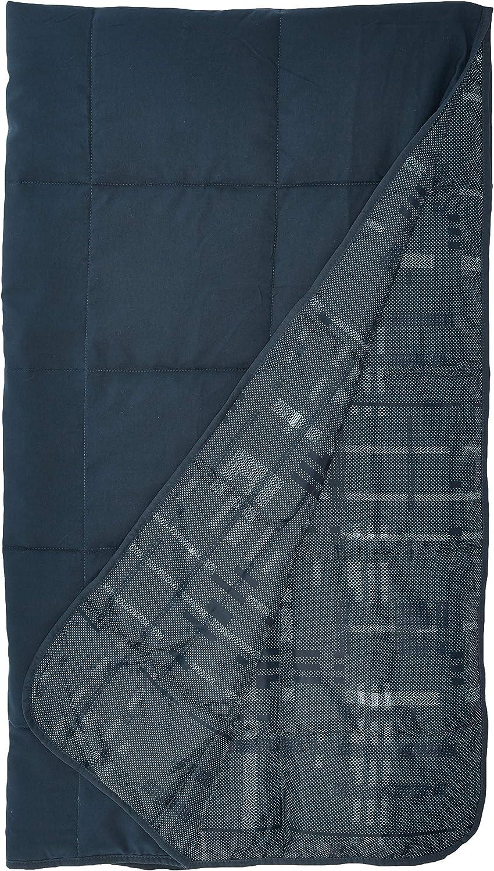Kelty Bestie Blanket Limited Edition Indoor//Outdoor Insulated Camping Blanket