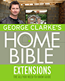 George Clarke's Home Bible: Extensions