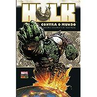 Hulk Contra o Mundo