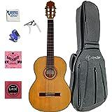 Antonio Giuliani CL5 Mahogany Classical Guitar
