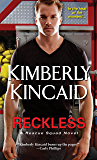 Reckless (Rescue Squad Book 1)