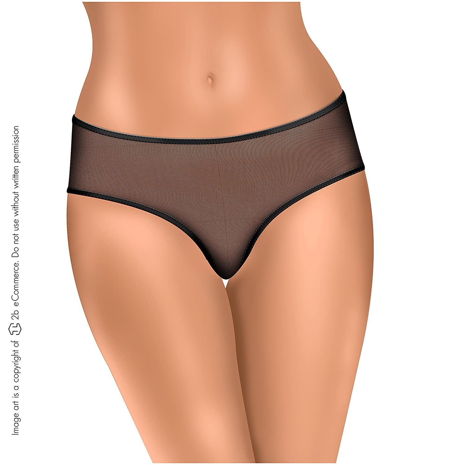 Amawi 1103 Sexy Lace Panties for Women Sex Underwear Lenceria Erotica para Mujer at Amazon Womens Clothing store:
