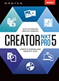 Roxio-Creator-NXT-Pro-5-Download