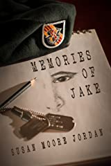MEMORIES OF JAKE Kindle Edition