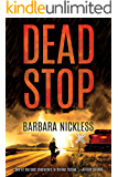 Dead Stop (Sydney Rose Parnell Book 2)