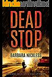 Dead Stop (Sydney Rose Parnell Book 2)