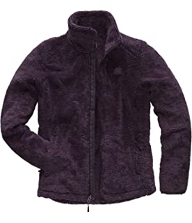 3fc00c1f5c56 Amazon.com  The North Face Women s Denali Jacket (Small