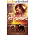 Quando os lobos choram: Série Os Lobos de Ester - Livro 3