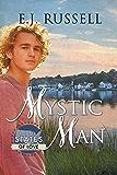 Mystic Man (States of Love Book 40)