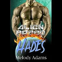 Hades (Alien Breed 16)