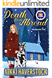 Death from Abroad: Target Practice Mysteries 6