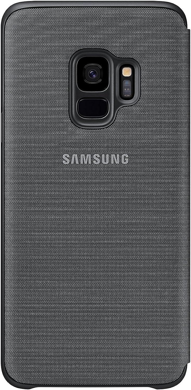 galaxy s9 cover samsung
