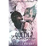 The Queen of Carnage (An Underestimated Novel Book 1)