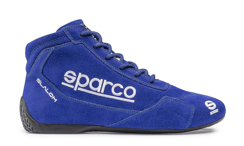 Sparco 00126439RS RB Slalom Racing Stiefel Gr/ö/ße 39 RED 3.1