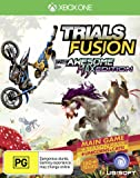Trials Fusion The Awsome Max Edition - Xbox One