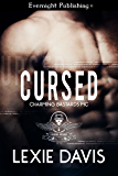 Cursed (Charming Bastards MC Book 3)