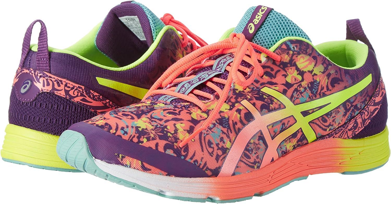 ASICS Gel-Hyper 2 Tri Zapatillas para Correr - 49: Amazon.es: Zapatos y complementos