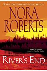 River's End Kindle Edition