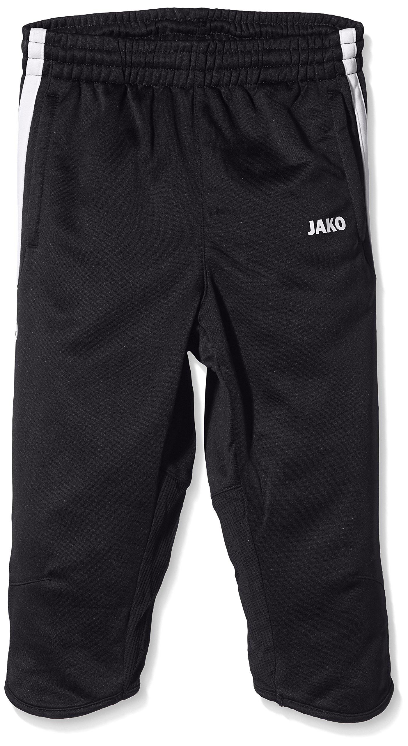 JAKO Mens Hose Trainingsshorts Active Active Training Shorts