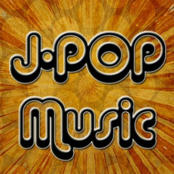 Amazon com: J-POP Music Radio Stations: Appstore for Android