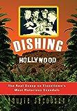 Dishing Hollywood