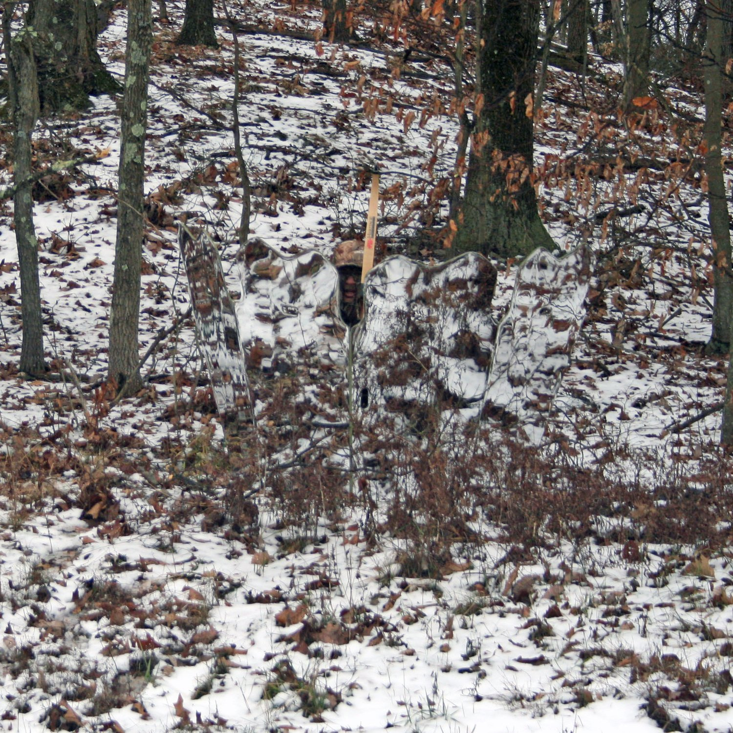 blinds dannerholz whitetails for edited pennsylvania trophy hammer box sale whitetail hunting big and buck deer