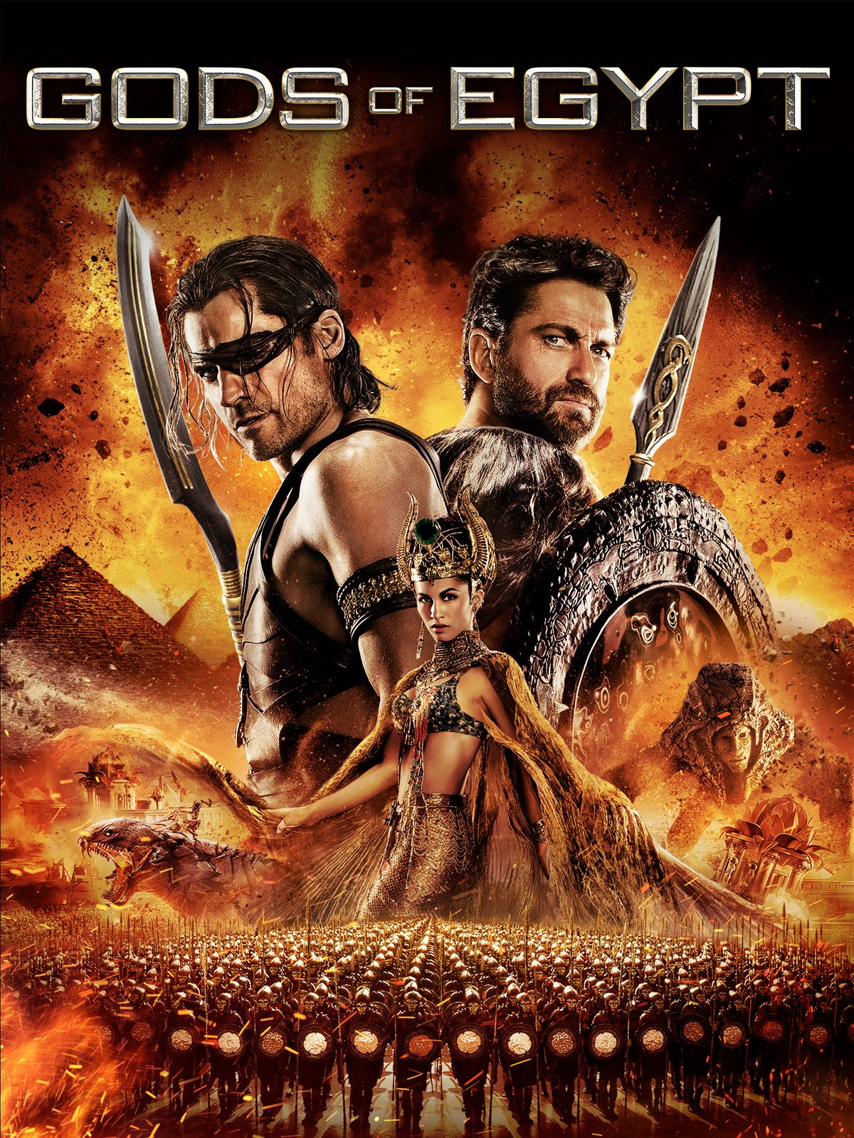 god of egypt full movie in hindi openload